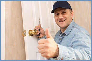 State Locksmith Services Van Nuys, CA 818-491-5045